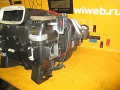 Печка Mercedes-benz E-class W210.065 112.941 Фото 1