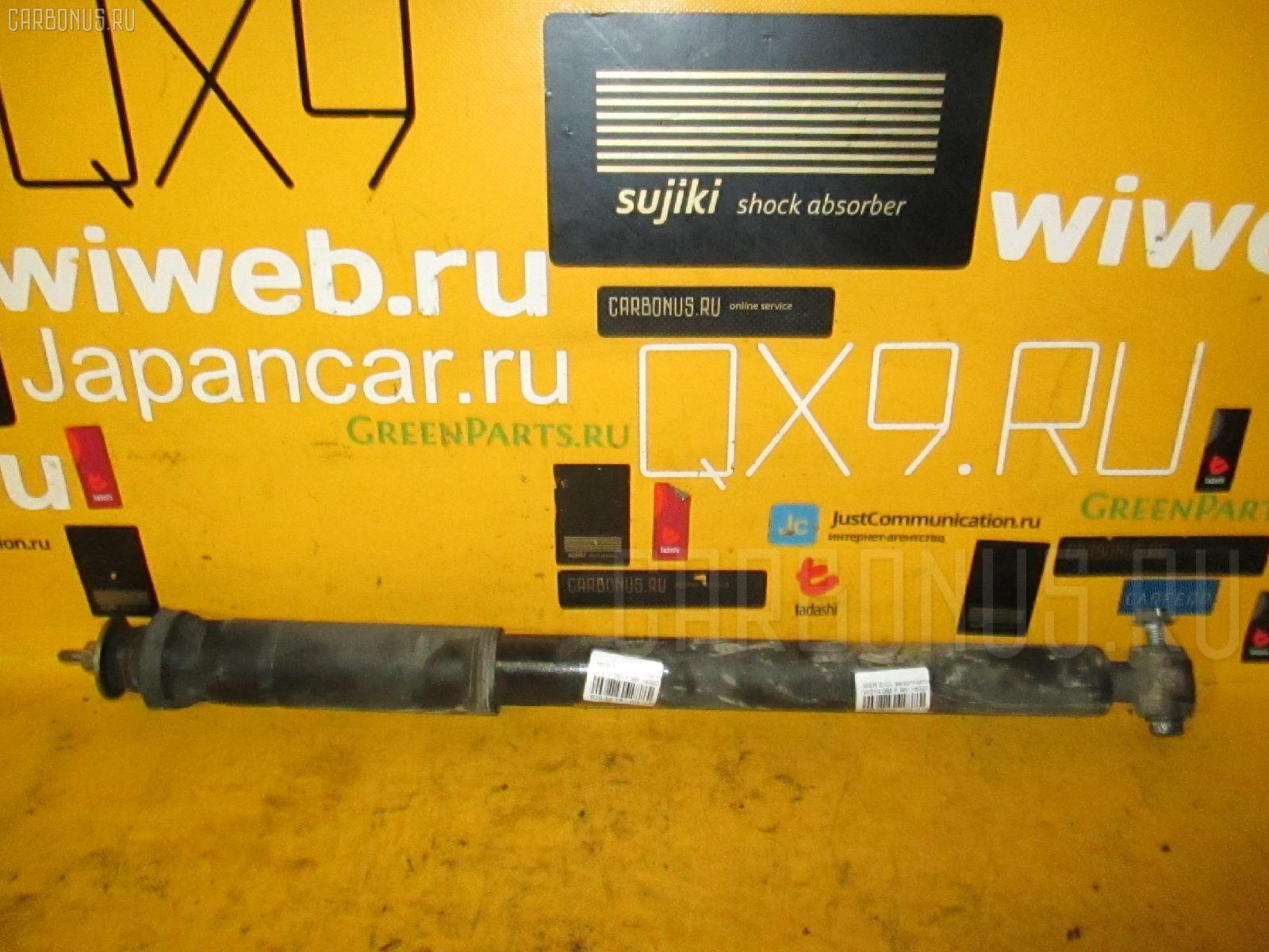 Амортизатор MERCEDES-BENZ E-CLASS W210.065. Фото 6
