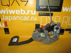 Педаль тормоза Mercedes-benz E-class W210.065 112.941 Фото 1