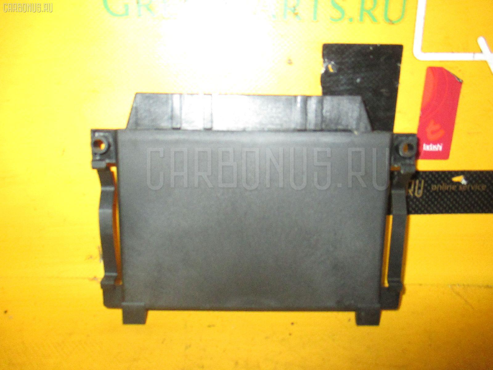 Блок управления АКПП MERCEDES-BENZ E-CLASS W210.065 112.941 Фото 3
