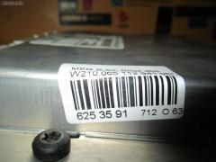 Блок ABS BOSCH A0175457532 на Mercedes-Benz E-Class W210.065 112.941 Фото 4
