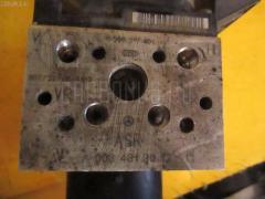 Блок ABS MERCEDES-BENZ E-CLASS W210.065 112.941 Фото 4