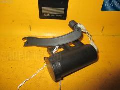 Бардачок MERCEDES-BENZ E-CLASS W210.065 Фото 1
