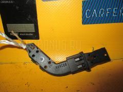 Датчик температуры воздуха MERCEDES-BENZ E-CLASS W210.065 Фото 2