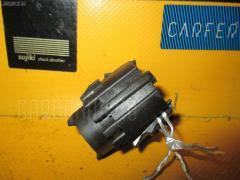 Выключатель концевой MERCEDES-BENZ E-CLASS W210.065 Фото 2
