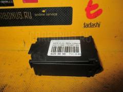 Клемма F MERCEDES-BENZ E-CLASS W210.065 1998.07 A2105451203 2WD 4D Фото 1