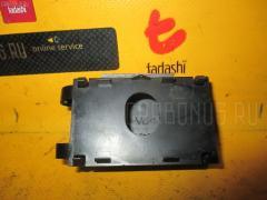 Клемма F MERCEDES-BENZ E-CLASS W210.065 1998.07 A2105451203 2WD 4D Фото 2
