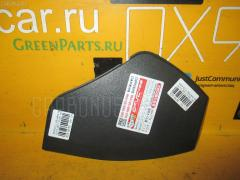Обшивка салона A2106800878 на Mercedes-Benz E-Class W210.065 Фото 2