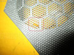 Дефлектор A2106800739 на Mercedes-Benz E-Class W210.065 Фото 3