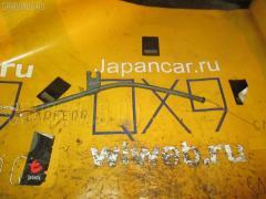 Щуп Toyota Crown comfort SXS13Y 3S-FE Фото 1
