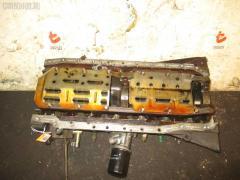б/у Блок двигателя NISSAN CEDRIC ENY33 RB25DET