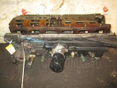 Блок двигателя NISSAN CEDRIC ENY33 RB25DET Фото 2