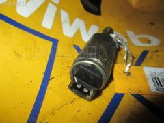 Клапан vvti NISSAN CEDRIC ENY33 RB25DET Фото 2