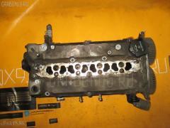Головка блока цилиндров Mitsubishi Pajero io H66W 4G93 Фото 1