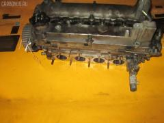 Головка блока цилиндров Mitsubishi Pajero io H66W 4G93 Фото 3