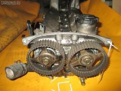 Головка блока цилиндров Mitsubishi Pajero io H66W 4G93 Фото 5