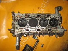 Головка блока цилиндров Mitsubishi Pajero io H66W 4G93 Фото 6