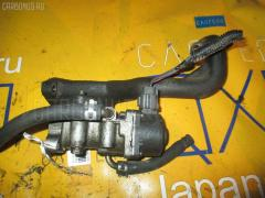 Клапан egr Mitsubishi Pajero io H66W 4G93 Фото 1
