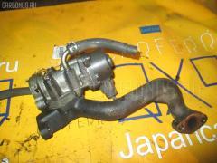 Клапан egr Mitsubishi Pajero io H66W 4G93 Фото 2