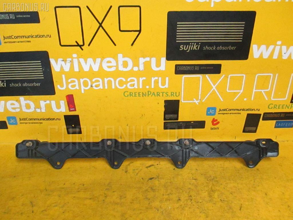 Крепление бампера VAG WAUZZZ8P15A170241 8P4807861B на Audi A3 Sportback 8PAXX Фото 1