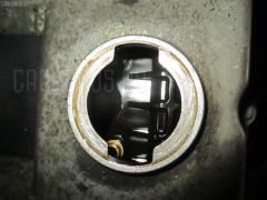 Двигатель BMW 3-SERIES E36-CG82 M44-194S1 WBACG82050KE80819 194S1 06309000 11001743675