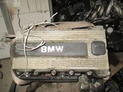 Двигатель Bmw 3-series E36-CG82 M44-194S1 Фото 6