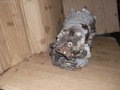 КПП автоматическая Bmw 3-series E36-CG19 M44-194S1 Фото 8