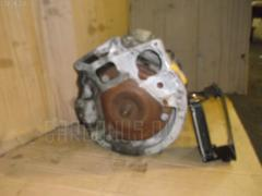 КПП автоматическая BMW 3-SERIES E36-CG19 M44-194S1 Фото 2