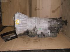 КПП автоматическая Bmw 3-series E36-CG19 M44-194S1 Фото 6