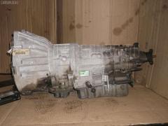 КПП автоматическая Bmw 3-series E36-CG19 M44-194S1 Фото 3