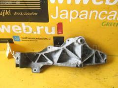 Крепление подушки ДВС WBACG82050KE80819 11811137015 на Bmw 3-Series E36-CG82 M44-194S1 Фото 2