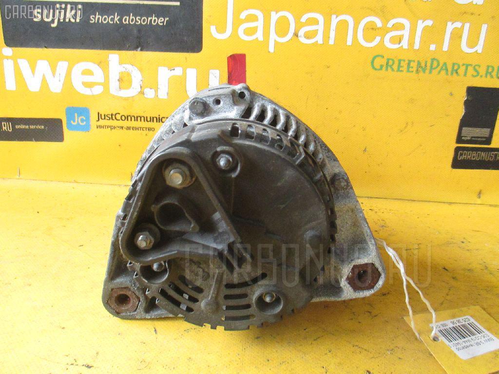 Генератор BMW 3-SERIES E36-CG18 M42-184S. Фото 7