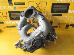 Коллектор впускной BMW 3-SERIES E36-CG19 M44-194S1 Фото 3