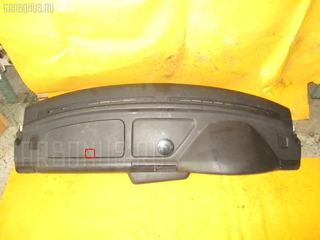 Панель приборов BMW 3-SERIES E36-CG19 Фото 3