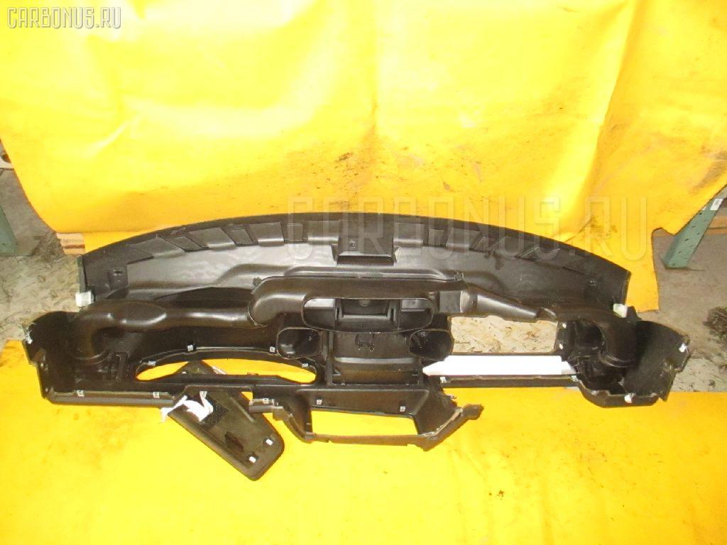 Панель приборов BMW 3-SERIES E36-CG19 Фото 4