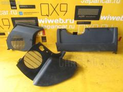 Панель приборов WBACG82050KE80819 51458186077 на Bmw 3-Series E36-CG82 Фото 4