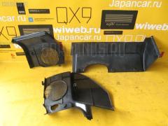 Панель приборов BMW 3-SERIES E36-CG19 Фото 6