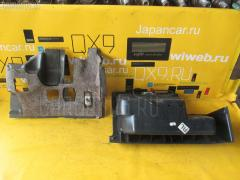 Панель приборов BMW 3-SERIES E36-CG19 Фото 7