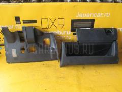 Панель приборов WBACG82050KE80819 51458186077 на Bmw 3-Series E36-CG82 Фото 1