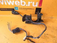 Переключатель стеклоочистителей Bmw 3-series E36-CG82 Фото 2