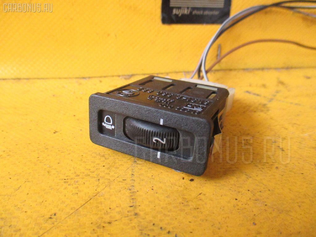 Переключатель света фар BMW 3-SERIES E36-CG19 Фото 1