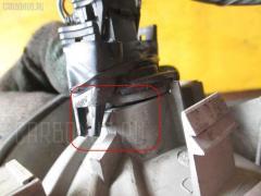 Поворотник к фаре BMW 3-SERIES E36-CG19 Фото 1