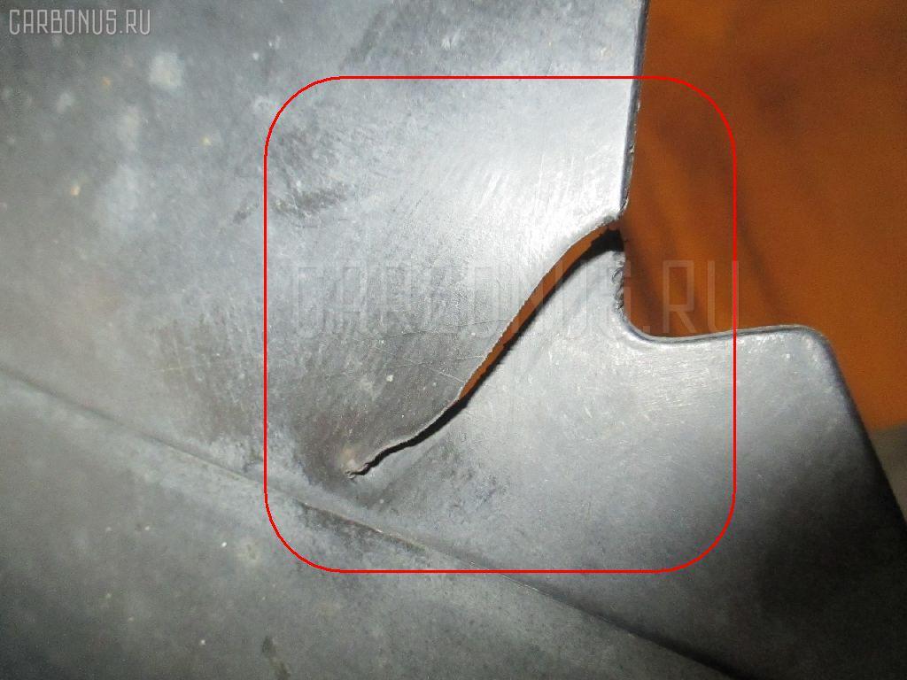 Подкрылок BMW 3-SERIES E36-CG19 M44-194S1. Фото 2