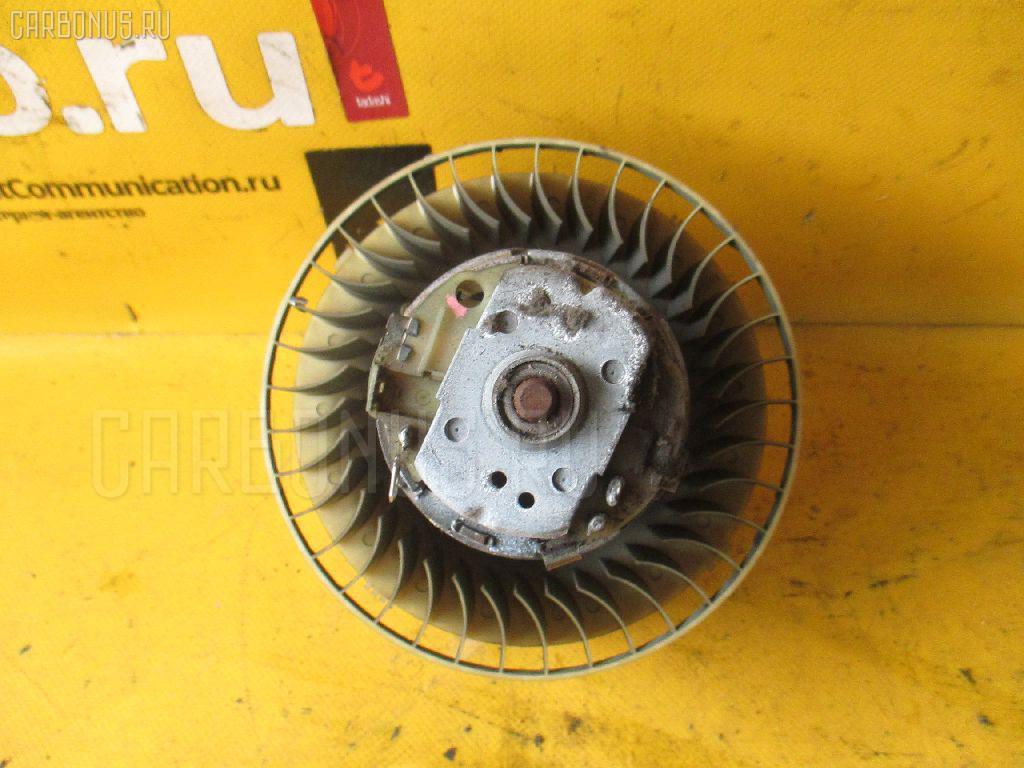 Мотор печки BMW 3-SERIES E36-CG19. Фото 1