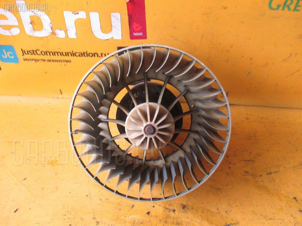 Мотор печки BMW 3-SERIES E36-CG19. Фото 2