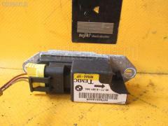 Датчик air bag WBACG82050KE80819 65778381564 на Bmw 3-Series E36-CG82 M44-194S1 Фото 2