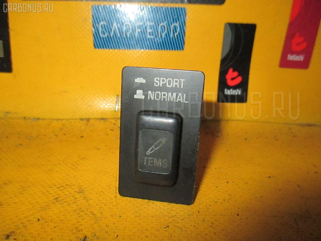 Кнопка Фото 1