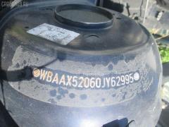 Лонжерон BMW 3-SERIES E46-AX52 N42B20A Фото 3