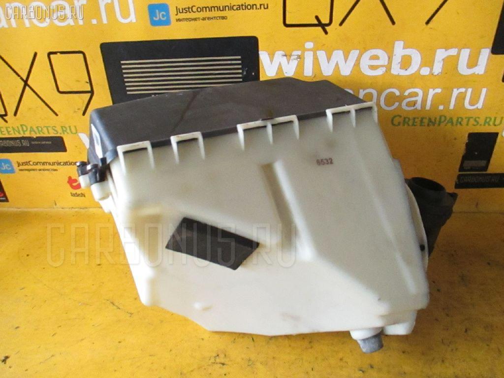 Корпус блока предохранителей BMW 3-SERIES E46-AX52 N42B20A Фото 1