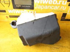 Корпус блока предохранителей BMW 3-SERIES E46-AX52 N42B20A Фото 3